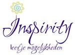 Inspirity